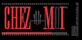 White Logo 2.1 (2)